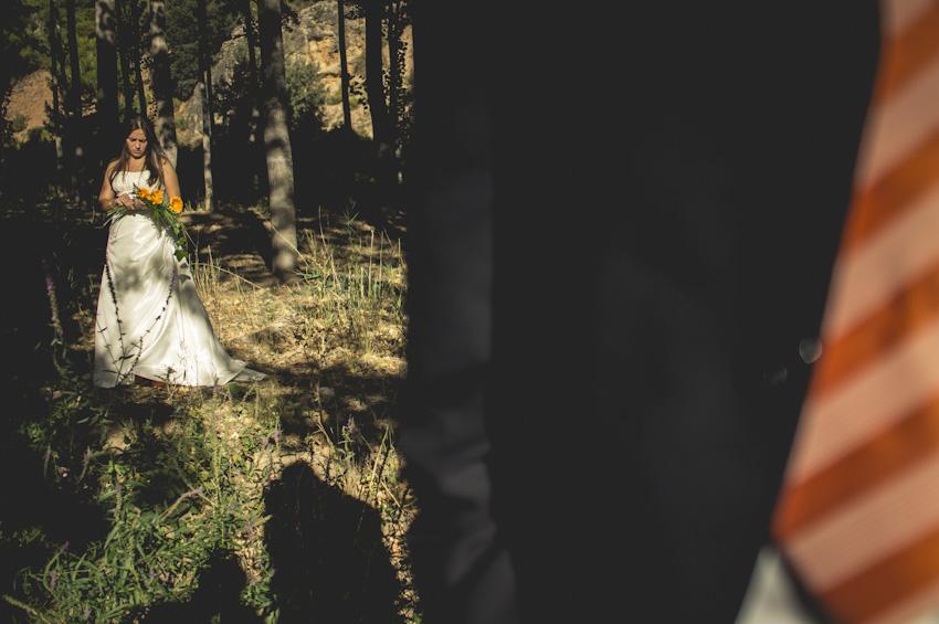 Fotografia de boda06 fot grafo profesional fot grafo - Ole mi lola albacete ...